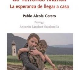 EL CINE DE TERRENCE MALICK /LA ESPERANZA DE LLEGAR...