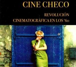 EL NUEVO CINE CHECO /REVOLUCIÓN CINEMATOGRÁFICA EN...