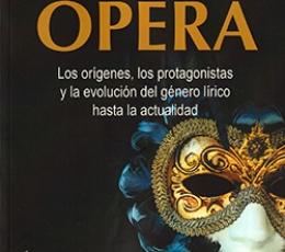 HISTORIA DE LA OPERA /LOS ORIGENES, LOS...