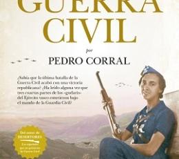 GUERRA CIVIL /ESO NO ESTABA EN MI LIBRO DE (BOL) /...