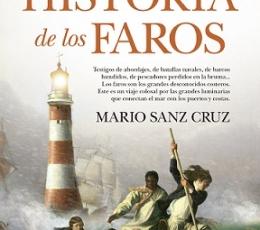 ESO NO ESTABA...HIST. DE LOS FAROS / SANZ CRUZ,...