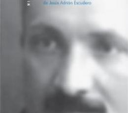 TIEMPO E HISTORIA 2ª ED. / HEIDEGGER, MARTIN