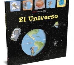 EL UNIVERSO /MINI LAROUSSE / VV. AA.