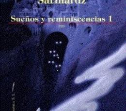 SARINAROZ SUEÑOS Y REMINISCENCIAS 1 / BERLANGA...