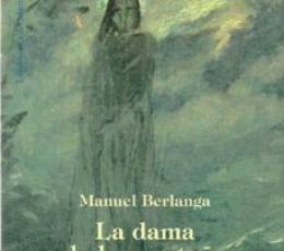 DAMA DE LA MONTAÑA / BERLANGA MANUEL