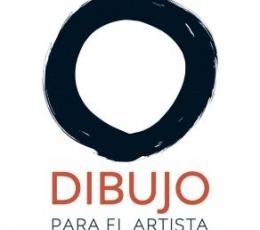 DIBUJO PARA EL ARTISTA / SIMBLET, SARAH