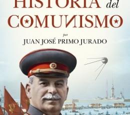 HISTORIA DEL COMUNISMO /ESO NO ESTABA EN MI LIBRO...