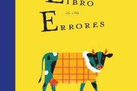 El LIBRO DE LOS ERRORES / RODARI, GIANNI