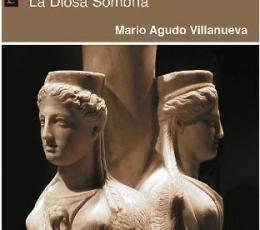 HÉCATE /LA DIOSA SOMBRÍA / AGUDO VILLANUEVA, MARIO