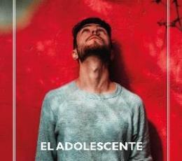 EL ADOLESCENTE / DOSTOYEVSKY, FIODOR