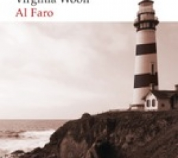 AL FARO (AKAL) / WOOLF, VIRGINIA