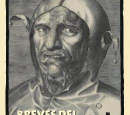 BREVES DEL DESCONCIERTO /SOLILOQUEOS, APOSTILLAS,...
