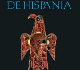 GODOS DE HISPANIA / ARSENAL, LEON