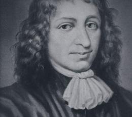 TRATADO BREVE / Spinoza, Benedictus de