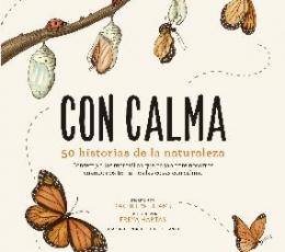 CON CALMA / WILLIAMS, RACHEL