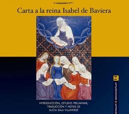 EL TESORO DE LA CIUDAD DE LAS DAMAS (1405) / DE...