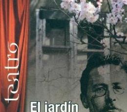JARDIN DE LOS CEREZOS, EL / CHEJOV, ANTON...