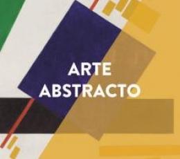 ARTE ABSTRACTO /ESENCIALES ARTE / STRAINE,...
