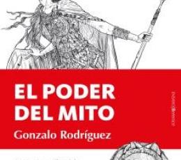 EL PODER DEL MITO /ANÁLISIS DEL MITO Y LA...