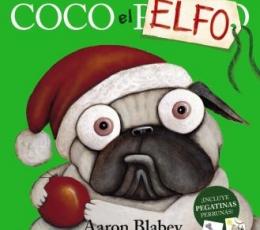 COCO EL ELFO / BLABEY, AARON