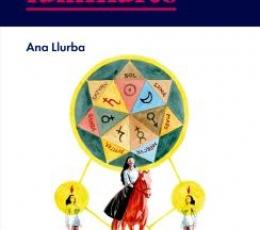 Constelaciones familiares / Llurba Ferreira, Ana