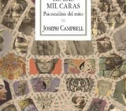 EL HEROE DE LAS MIL CARAS / CAMPBELL, JOSEPH