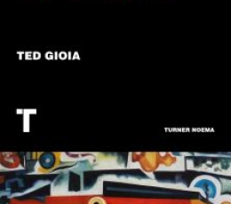 La música / GIOIA, TED