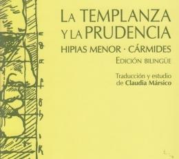 TEMPLANZA Y LA PRUDENCIA, LA ( EDIC. BILINGUE) /...