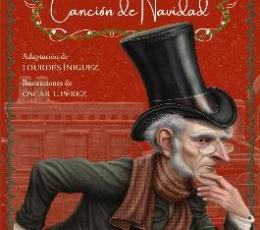 CANCIÓN DE NAVIDAD / Dickens, Charles