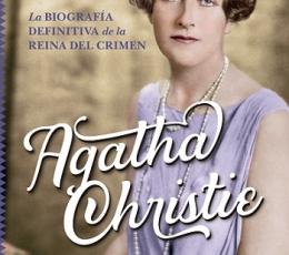AGATHA CHRISTIE /LA BIOGRAFIA DEFINITIVA DE LA...