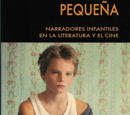 LA MIRADA PEQUEÑA /NARRADORES INFANTILES EN LA...