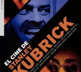 EL CINE DE STANLEY KUBRICK / VV. AA.