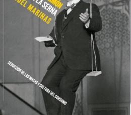 El bazar de Ramón Gómez de la Serna / José Miguel...