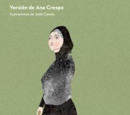 LA CASA DE BERNARDA ALBA (2ªED) / GARCÍA LORCA,...