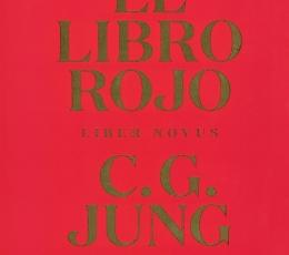 EL LIBRO ROJO / JUNG, CARL GUSTAV