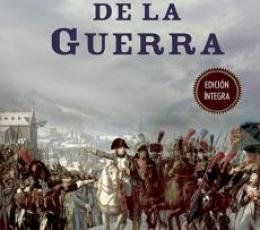 DE LA GUERRA / CLAUSEWITZ, CARL VON