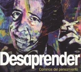 DESAPRENDER / KNOTT, MARIE LUISE