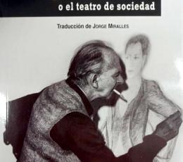 APUNTADOR O EL TEATRO DE SOCIEDAD, EL /...