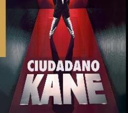 CIUDADANO KANE / VV. AA.