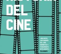 HISTORIA DEL CINE (BLUME) / COUSINS, MARK