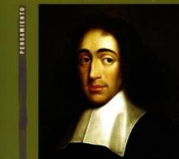 Spinoza. Filosofía, física y ateísmo / MOREAU,...