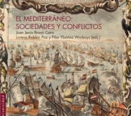 EL MEDITERRÁNEO / Juan Jesús Bravo Caro