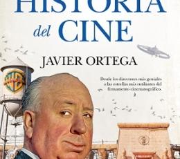 HISTORIA DEL CINE/ESO NO ESTABA EN MI LIBRO DE /...