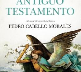 ANTIGUO TESTAMENTO/ESO NO ESTABA EN MI LIBRO DEL /...