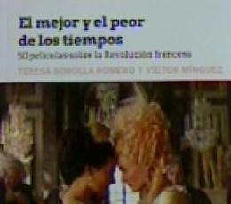 EL MEJOR Y EL PEOR DE LOS TIEMPOS /50 PELICULAS...