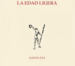 LA EDAD LIGERA / JIMÉNEZ SERRANO, MARTA