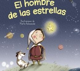 HOMBRE DE LAS ESTRELLAS, EL / THUN, MAX VON