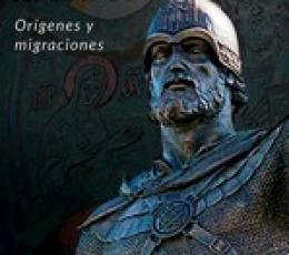 ANTIGUOS ESCLAVOS, LOS /ORIGEN Y MIGRACIONES /...