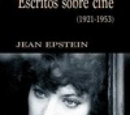 ESCRITOS SOBRE CINE (1921-1953) / EPSTEIN, JEAN