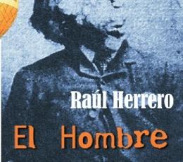 HOMBRE ELEFANTE, EL / Raúl Herrero